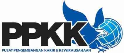 PPKK-UKWK