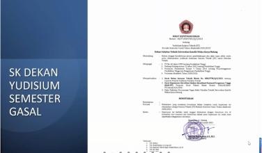 yudisium fakultas teknik 2021 gasal